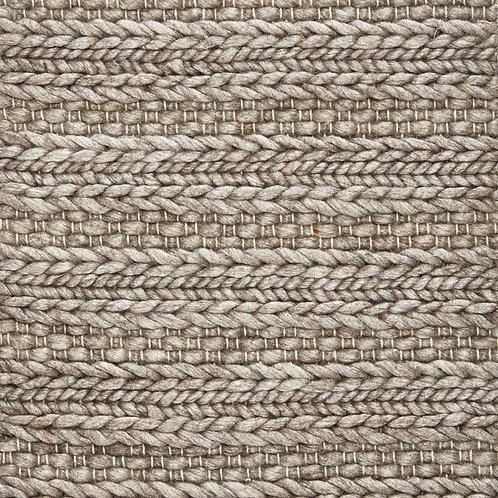 Line Weave