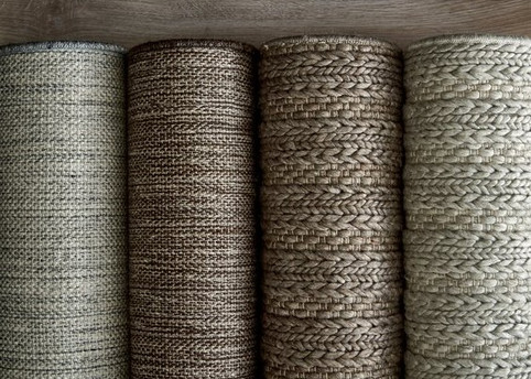 LINE WEAVE_GRASSCLOTH_GROUP.jpg