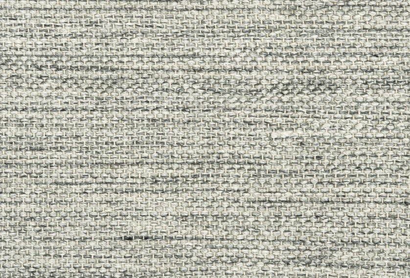 Grass Cloth