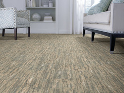 Picture of broadloom carpet from Anchor Rug Co.