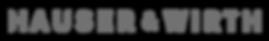 HW logo_Grey_s.png