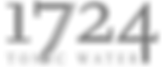 1724 PDF-1.png