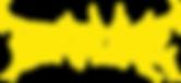Deadline_Logo_2020.png