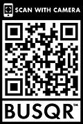 busqr286-83990qr.png