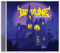Deadline_Purple_CD.png