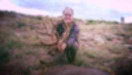AVID Hunter, Southern Utah, Deer Hunting, rifle hunt, bow hunt, muzzleloader, Utah