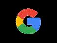 google-logo-google-home-google-now-googl