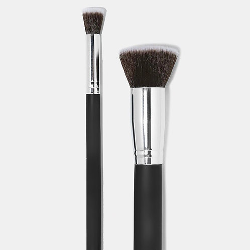 Brush Duo