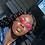 Thumbnail: LAVA GIRL