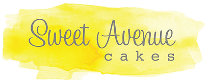 SWEET AVENUE CAKES.png