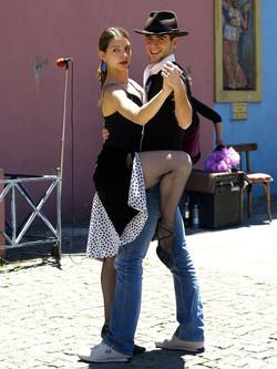 P20_tango-51627_1920