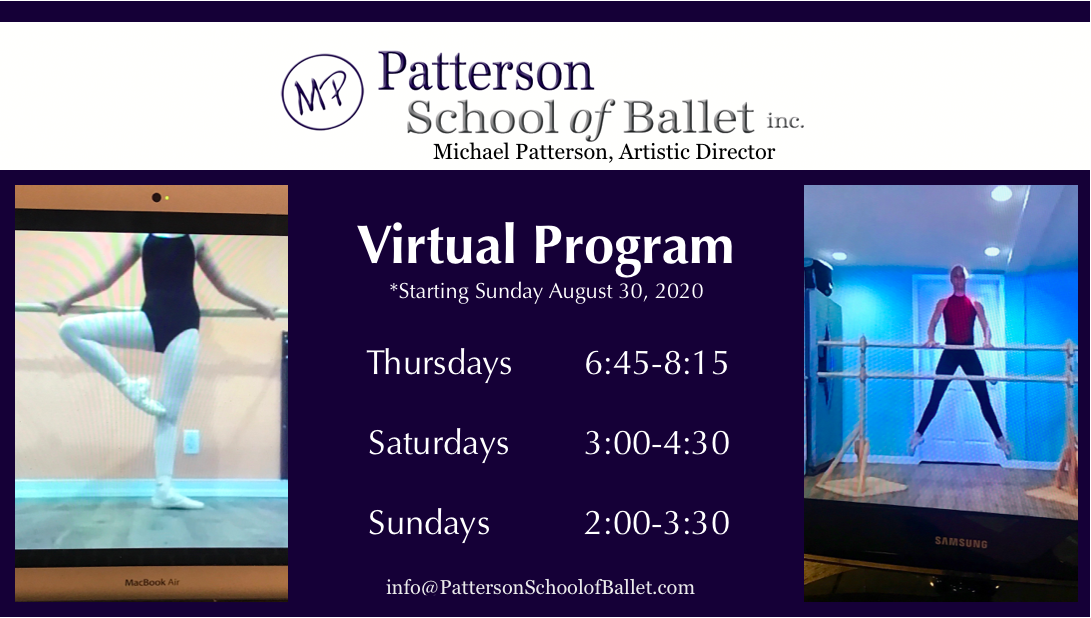 Virtual Program