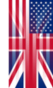 us-uk_flag_merge_750x450.jpg