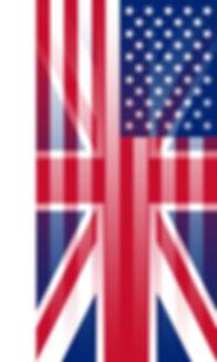 us-uk_flag_merge_750x450.jpg