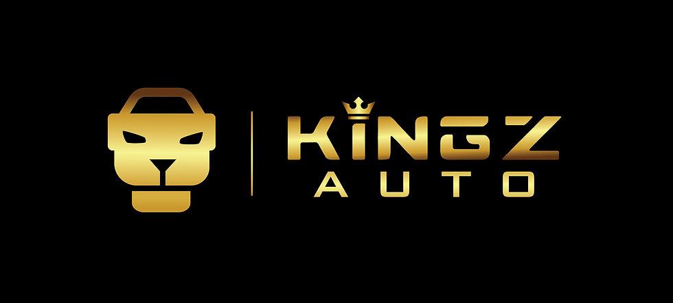 kingz-logo-large.JPG