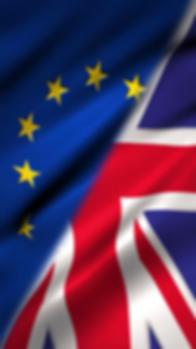 EU UK flag.png