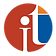 ITI logo_white and colour.png