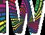 IW Short Logo.png