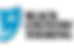 BCT_Logo-_385x270_LB_W_Narrow.png