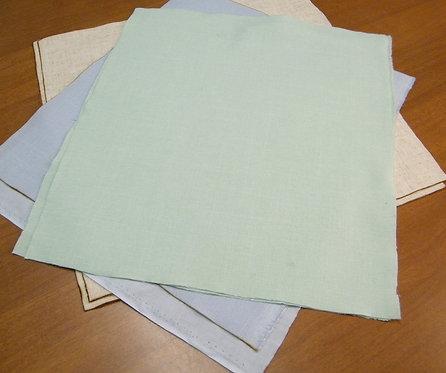 Fabric. Cut Sizes or per metre.