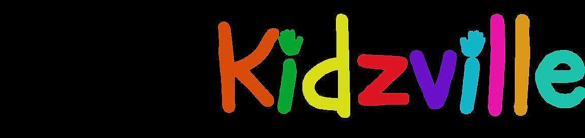 kidzville logo copy.png