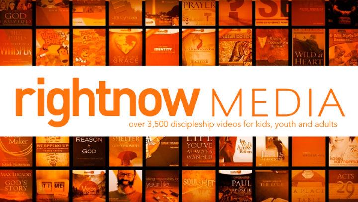 rightnow (1).jpg