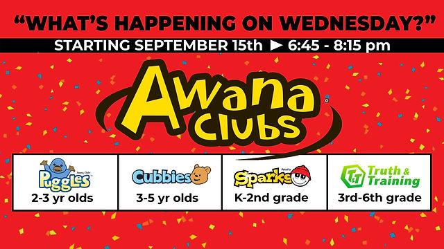 AWANA Website AD.jpg