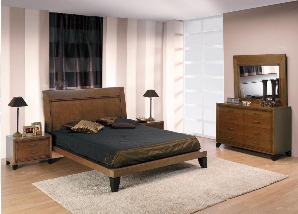 unique-modele-de-chambre-a-coucher-moder
