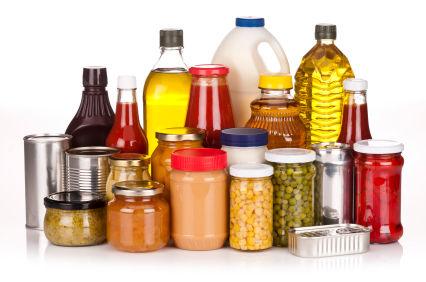 Export & Import Foods