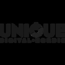UNIQUE - Digital cinema provider - Bergen, Norway