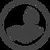 icons8-einpflanzen-per-hand-filled-100.p