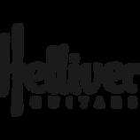 Helliver - Guitar manufacturer - Münster, Germany
