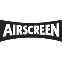 AIRSCREEN - Inventors of the inflatable movie screen - Münster, Germany