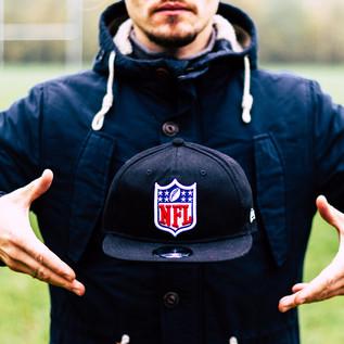 PLV_NFL-CaINSTAGRAM CONTENT NFL Cap (2/3)p_V1_00005.jpg