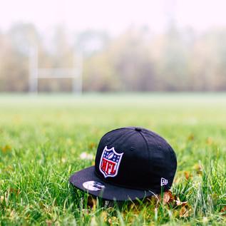 INSTAGRAM CONTENT NFL Cap (1/3)