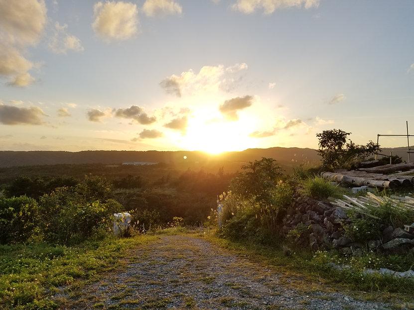 一般社団法人Sango|沖縄県