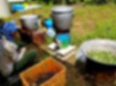 煮炊き.jpg