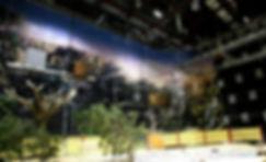 tv_sets6.jpg