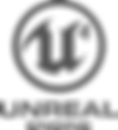 1000px-Unreal_Engine_4_logo_and_wordmark