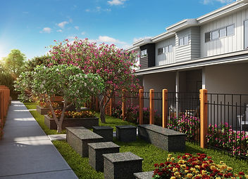 kardinia-external-landscaping-between-bl