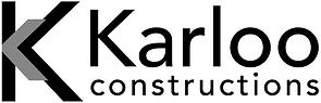 Karloo Letter Head.png