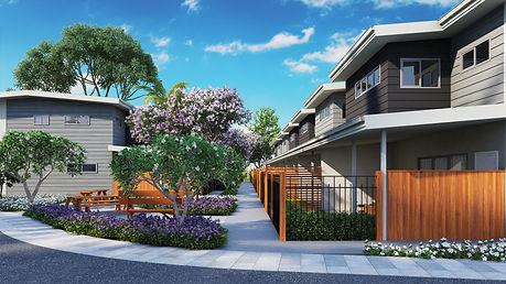 kardinia-external-units-gardens-300dpi-R