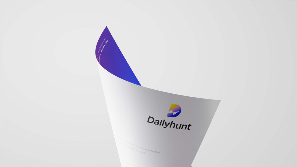 Dailyhunt_KYB19-28.jpg