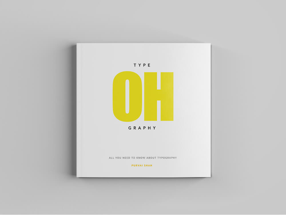 Type-OH-graphy Cover.jpg