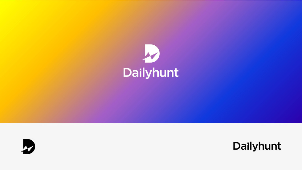 Dailyhunt_KYB19-09 copy.jpg