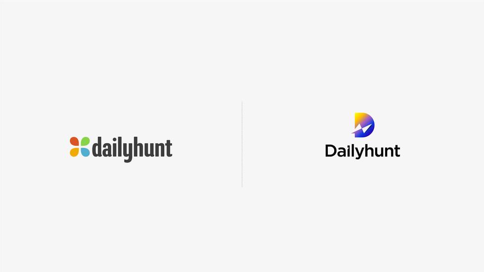 Dailyhunt_KYB19-32 copy.jpg