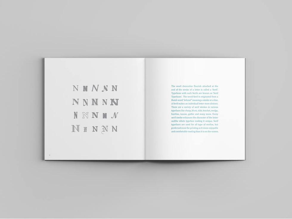 Type-OH-graphy Serifs.jpg