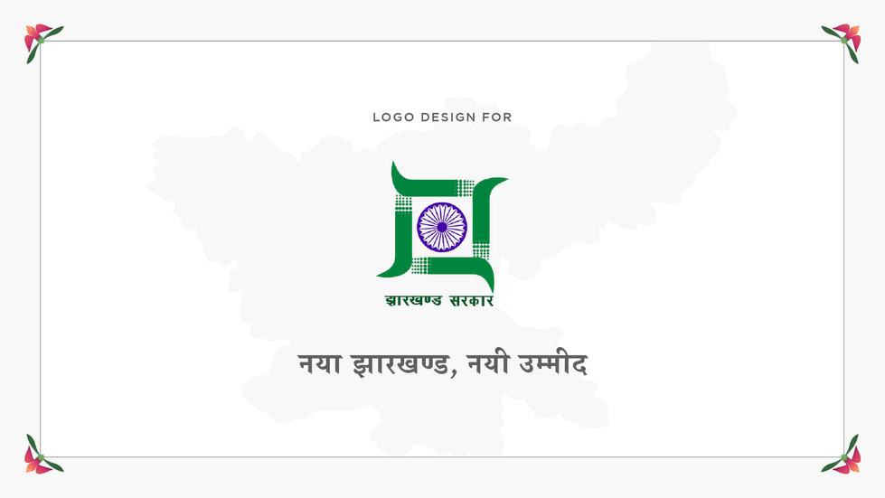 Jharkhand  for PORTFOLIO-01.jpg