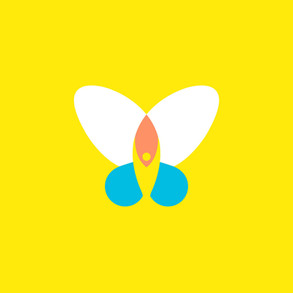 Lifeli Branding