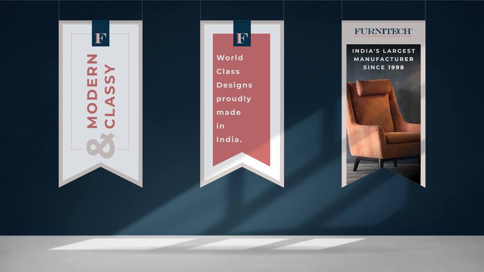 Furnitech Web Mockups-05.jpg